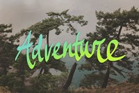 Adventure (Whidbey Island) Fine-Art Print