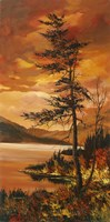 Haliburton Highlands Fine-Art Print