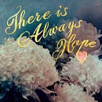 Flowersay 3 Fine-Art Print