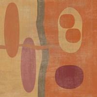 Abstract IV Fine-Art Print
