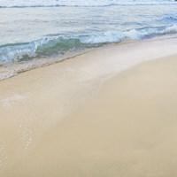 Beach VI Fine-Art Print