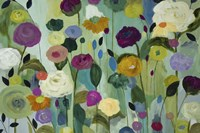 Soul Blossoms Fine-Art Print