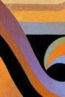 Cab 1 Fine-Art Print