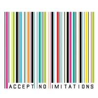 Accept No Imitations Fine-Art Print