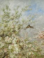 May, c.1885 Fine-Art Print