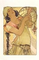 Salome Fine-Art Print