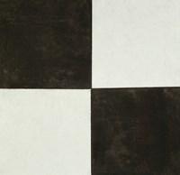 Four Squares, 1915 Fine-Art Print