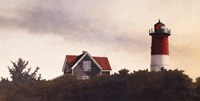 Nauset Light Fine-Art Print