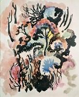 Flowers, 1913 Fine-Art Print