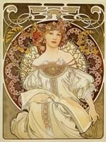 Reverie Fine-Art Print