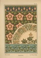 Plate 68 - Wild Rose Fine-Art Print