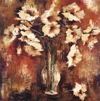 Poppy Paradise Fine-Art Print