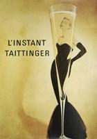 Taitt Fine-Art Print