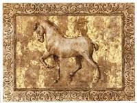 Equine No. 2 Fine-Art Print