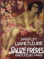 Liane Fleurie Fine-Art Print