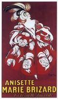 Marie Brizard Fine-Art Print