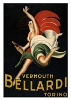 Vermouth Bellardi Fine-Art Print