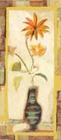 Fleur de Vie II Fine-Art Print