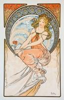 Lily Fine-Art Print