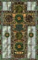 Celtic Cross Fine-Art Print