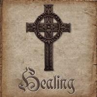 Spiritual Pack Healing Fine-Art Print