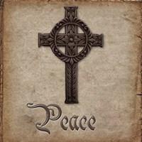 Spiritual Pack Peace Fine-Art Print