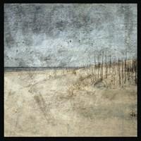 Mason Boro V Fine-Art Print