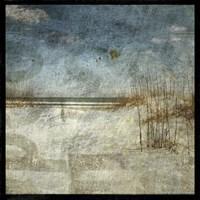 Mason Boro VIII Fine-Art Print
