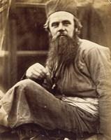 William Holman Hunt (1827-1910) Fine-Art Print