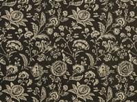 Toile Fabrics VIII Fine-Art Print