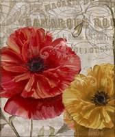 March Fine-Art Print