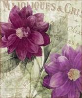 September Fine-Art Print