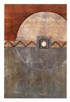 Remnants II Fine-Art Print
