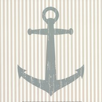 Anchor Fine-Art Print