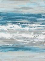 At The Shore I Fine-Art Print