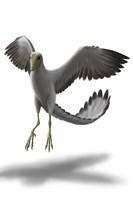 Archaeopteryx Fine-Art Print