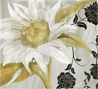 Sunroom I Fine-Art Print