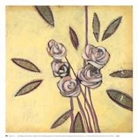 Fleur de Joie I Fine-Art Print