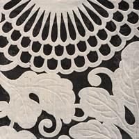 Stylesque IV Fine-Art Print