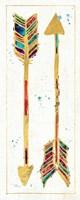 Beautiful Arrows II Fine-Art Print
