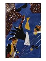 Lost in the Stars Fine-Art Print