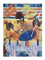 Untitled 1994 Fine-Art Print