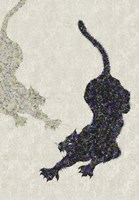 Felines Fine-Art Print