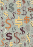 Love Your Money Fine-Art Print