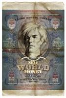 Warhol Fine-Art Print