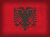 Albania Fine-Art Print
