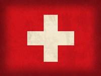 Switzerland Fine-Art Print