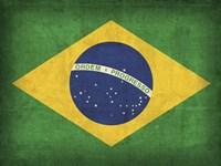 Brazil Fine-Art Print