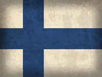 Finland Fine-Art Print