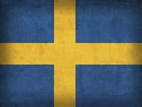 Sweden Fine-Art Print